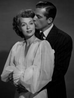 No Minor Vices (1948)