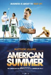 The Pool Boys (2010)