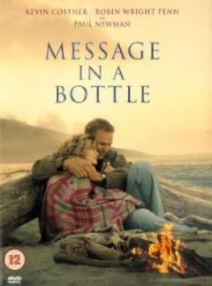 Message in a Bottle Trailer