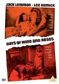 Days of Wine and Roses Trailer