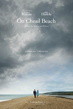 On Chesil Beach (2017)