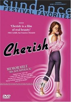 Cherish Trailer