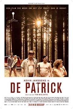 De Patrick (2019)