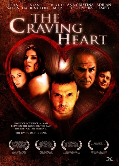 The Craving Heart (2006)