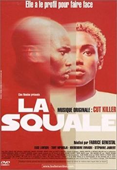 La squale (2000)