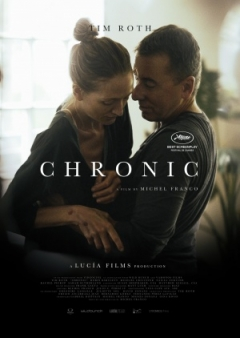 Chronic Trailer
