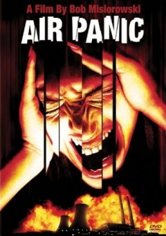 Panic (2001)
