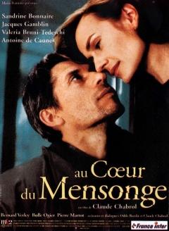 Au coeur du mensonge (1999)