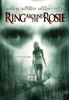 Ring Around the Rosie (2006)