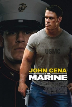 The Marine Trailer