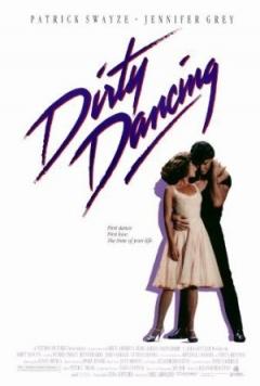 Dirty Dancing Trailer