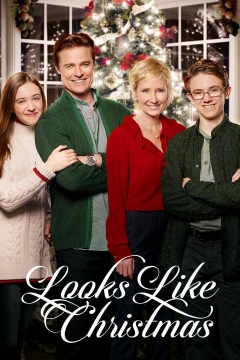Looks Like Christmas (2016)