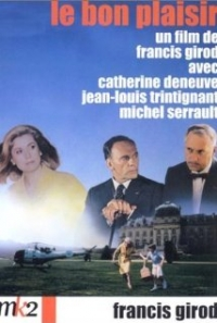 Le bon plaisir (1984)