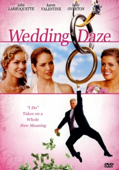 Wedding Daze (2004)