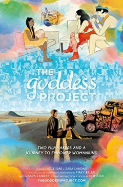 Goddess Project, The