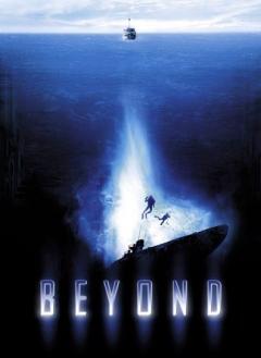 Dykkerne (2000)