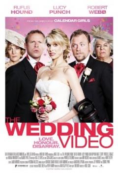 The Wedding Video Trailer