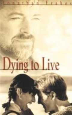 Dying to Live (1999)