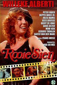 Rooie Sien (1975)