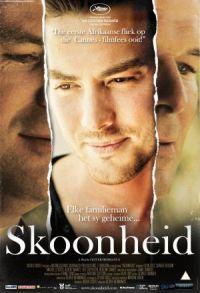 Skoonheid (2011)