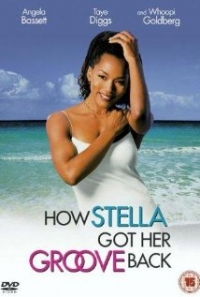 How Stella Got Her Groove Back Trailer