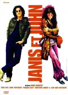 Janis et John (2003)