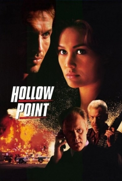 Hollow Point Trailer
