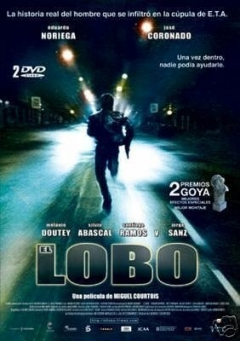 Lobo, El (2004)