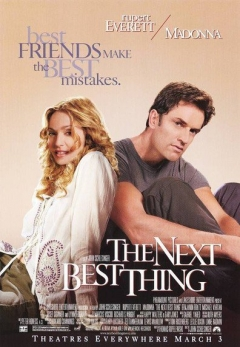 The Next Best Thing Trailer
