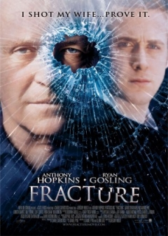 Fracture Trailer