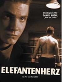 Elefantenherz (2002)
