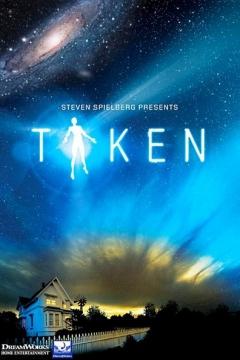 """""""Taken"""" (2002)"""