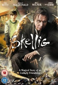 Skellig (2009)