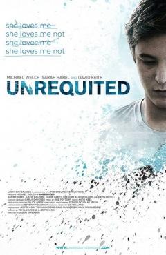 Unrequited (2010)