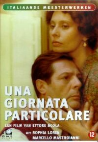 Giornata particolare, Una (1977)