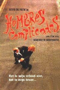 Hombres complicados (1997)