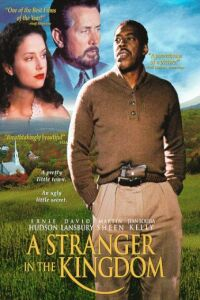 Stranger in the Kingdom (1998)