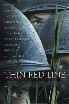 The Thin Red Line Trailer