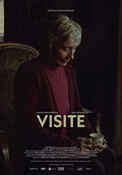 Visite (2018)