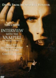 Interview with the Vampire: The Vampire Chronicles (1994)