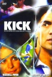 Kick (1999)