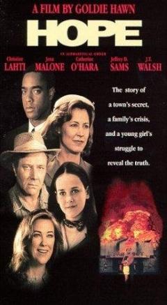 Hope (1997)