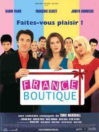 France Boutique (2003)
