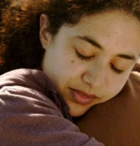 Adouna: La vie, le monde (2010)