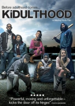 Kidulthood Trailer