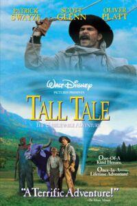 Tall Tale (1995)
