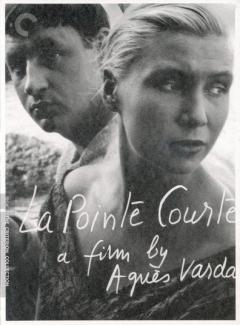 La Pointe-Courte (1955)