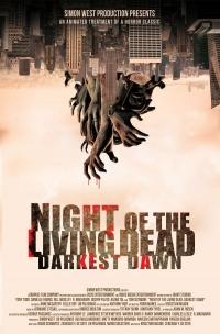Night of the Living Dead: Origins (2011)