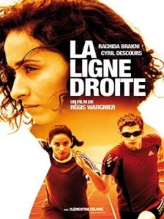 La ligne droite (2011)