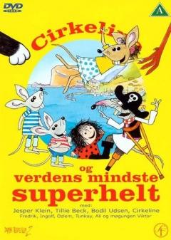 Grote Kleine Muis: Cirkelientje (2004)